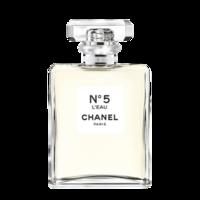 香奈儿(Chanel)香水EDT 邂逅清新淡香水 COCO可可小姐/5号女士香水 5号清新之水 35ml