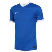 NIKE 耐克 STRIKER IV 725892 男子T恤