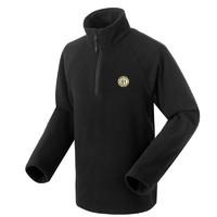 國際米蘭俱樂部 Inter Milan 男子搖粒絨衛衣