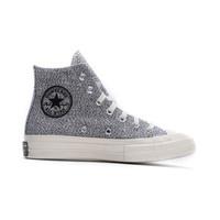 CONVERSE 匡威 Chuck Taylor All Star 70s 166702C 男女款高帮帆布鞋