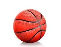 DODOELEPHANT 豆豆象 SY220A 儿童多功能篮球架