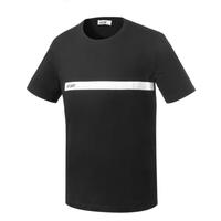 Etirel  男子全棉短袖T恤