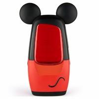 Lifebuoy 衛寶 迪士尼定制米奇版 自動感應泡沫洗手器 240ML