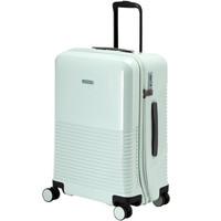 乐扣乐扣 拉杆箱行李箱 LTZ902MIT 薄荷绿 24寸