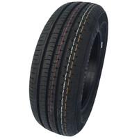 Continental 马牌轮胎 汽车轮胎 175/65R14 82H CC6 *4件