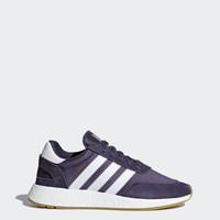 银联专享:adidas 阿迪达斯 Originals I-5923 男款运动休闲鞋