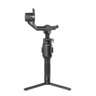 大疆Ronin SC如影SC单手持微单单反无反相机稳定器拍摄防抖云台
