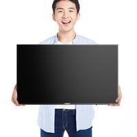 Skyworth 创维 40S500F 40英寸 2K全高清智能液晶电视
