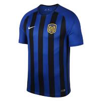 Nike 耐克 909107 男士球衣T恤