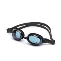 TS成人游泳眼镜 *2件+凑单品