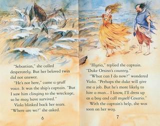 《Usborne 我的第四个图书馆  Reading Collection for Confident Readers》(40册)