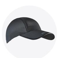 CRAFT 跨夫特 Vent 1908711 轻网遮阳帽