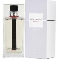 Christian Dior 迪奥 桀骜运动男士淡香水 EDT 125ml