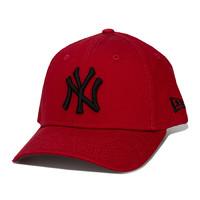 NEW ERA Boys New York Yankees 9Forty 男童款棒球帽