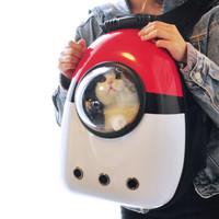 TOM CAT/派可为 太空舱宠物包猫包