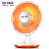先科 SAST NSB-102 小太阳取暖器家用/电暖气/电暖器/台式速热