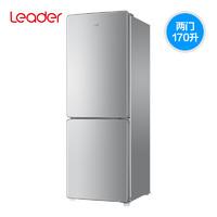 Leader 统帅 BCD-170WLDPC 双门风冰箱