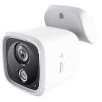 TP-LINK TL-IPC22-4 1080P无线网络摄像头 高清夜视wifi远程监控