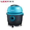 莱克吸尘器VC-CW1002商用桶式干湿两用吸尘器