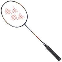 尤尼克斯YONEX羽毛球拍音速闪音火速出击疾光NF-800全碳素单拍未穿线 *2件