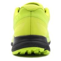 SALOMON男鞋 春夏新款运动鞋缓震透气休闲舒适耐磨越野跑L39849000 L39848900 42.5/8.5