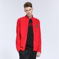 TRENDIANO 3JC4042720120 男士夹克外套