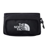 THE NORTH FACE 北面 新品经典款轻盈运动腰包户外骑行徒步包 3KZX