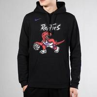 Nike男子AS TOR M PO CLUB FLC套头衫