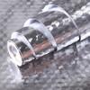 自粘加厚橱柜防潮铝箔纸防水厨房防油贴纸瓷砖耐高温灶台锡箔锡纸