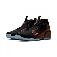 NIKE 耐克 Air Flightposite 2  CD7399 男子篮球鞋