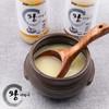 律古兄弟韩国米酒农家自酿月子酒延边玛格丽米酒 玉米味+糯米味