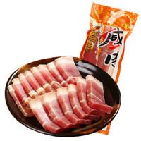 杏花楼 咸肉 500g            *6件