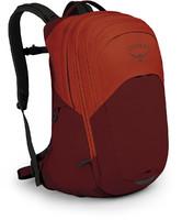 Osprey Packs Radial 34L Backpack光线19新款