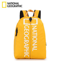 国家地理NATIONAL GEOGRAPHI 双肩包 *4件