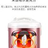奥克斯迷你电饭煲2人家用3L小型电饭锅小1人全自动多功能煮饭正品