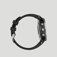 佳明fenix5 Plus 智能手表