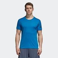 adidas 阿迪达斯 CZ5426 男子运动T恤
