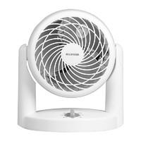 IRIS 爱丽思 家用电风扇
