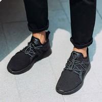 NINETYGO 90分 一体织运动鞋  +凑单品