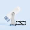 小米有品 早风户外360°超轻磁吸口袋灯