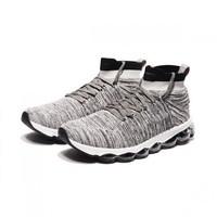 XTEP 特步 882419119506 男款跑鞋