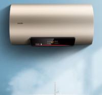 Haier 海爾 LES60H-P3 電熱水器 60升