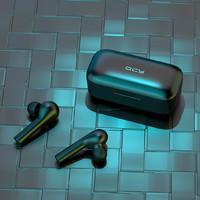 QCY T5 真无线蓝牙耳机 +凑单品