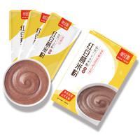 红豆薏米薏仁粉300g