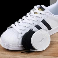 斐悦极限 XD-HB 男女运动帆布鞋鞋带