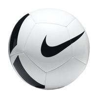 Nike SC3166-100 Pitch Team 足球