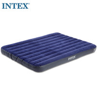 INTEX 气垫床 76*191*25cm