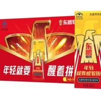 DONGPENG 东鹏特饮 维生素功能饮料 250ml*24盒  *2件