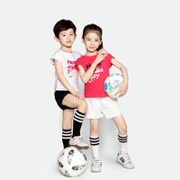 考拉妈妈儿童足球 *2件+凑单品
