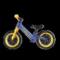 美国cakalyen儿童平衡车无脚踏2岁学步滑步车溜溜车3岁滑行自行车